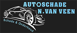Autoschade N. van Veen B.V.